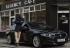 Idris Elba Jaguar XE: il viaggio da Londra a Berlino