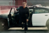 "Terminator Genisys – Lo spot ""Big Game"""