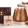 Dolci di Natale da regalare: la Holiday Collection 2016 di Armani