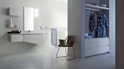 Arredo bagno: la collezione Joy di Cerasa
