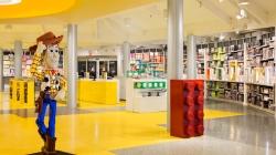 Lego Store Milano piazza San Babila: aperto il regno dei mattoncini colorati