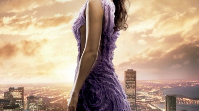 Jupiter – Il destino del mondo, trailer, foto e recensione dell'ultimo film di Lana e Andy Wachowski