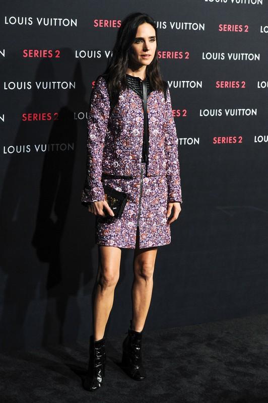 Louis Vuitton Series 2