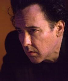Motel film John Cusack: la recensione dell'opera prima di David Grovic
