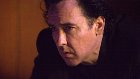 Motel film John Cusack: la recensione dell'opera prima di David Grovic