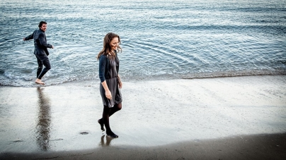 Knight of Cups film: in anteprima mondiale al prossimo Festival di Berlino 2015