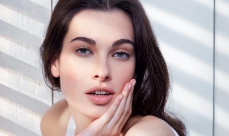 Morellato campagna pubblicitaria primavera estate 2015: testimonial Laura Sanchez, il video