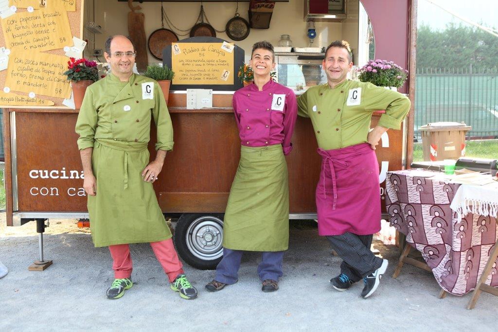 streeat food truck festival date