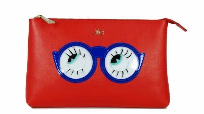 J&C JackyCeline borse primavera estate 2015: le nuove funny bags