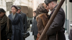 Child 44 film: la recensione del film tratto dal best seller di Tom Rob Smith
