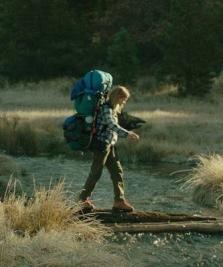 Wild film 2014 recensione: la forza delle donne