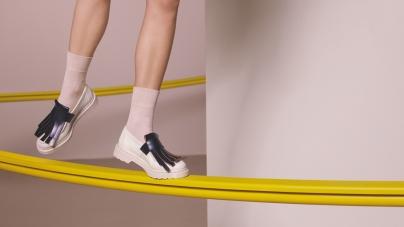 Marni scarpe 2016 Zalando: la collezione multi-brand #StepIntoMARNI