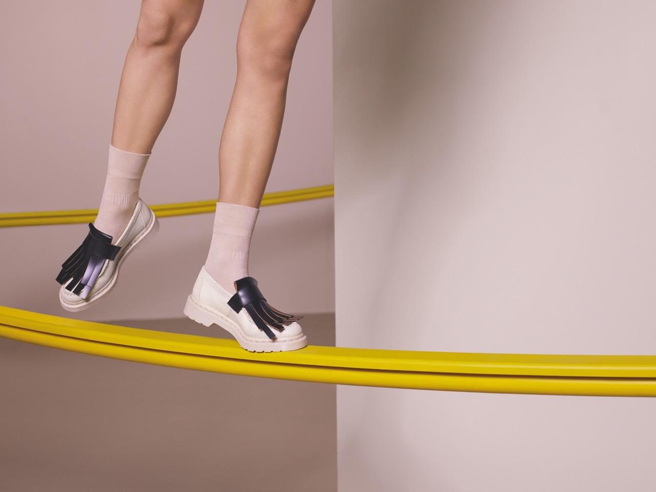 Marni scarpe 2016 Zalando