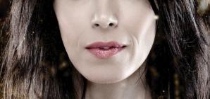 Giorgia Oronero album: i nuovi inediti, il video ufficiale