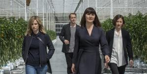 Black Mirror 3 Netflix: al via la terza stagione, le anticipazioni e il cast