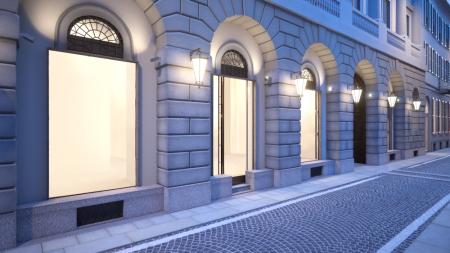 Issey Miyake boutique Milano: l'apertura del primo flagship store nel 2017