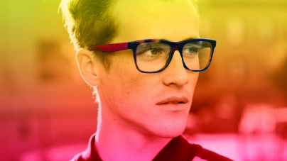 Puma occhiali da vista 2016: la nuova collezione eyewear rende omaggio al suede