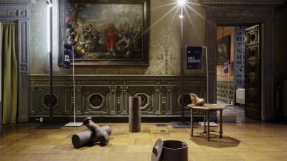 Operae Torino 2016: il festival del design indipendente, le foto