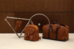 milano-1914-accessori