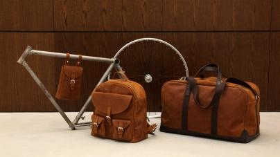 Eicma 2016 Milano 1914: il nuovo brand di abbigliamento e accessori