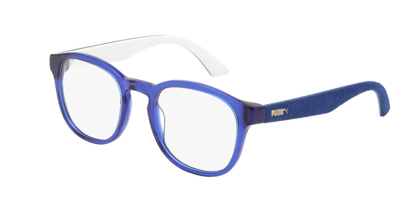 Puma occhiali da vista 2016