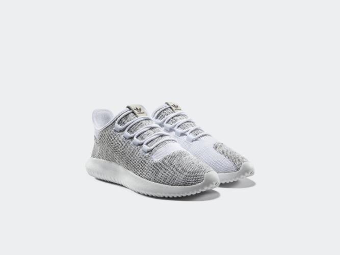 adidas Originals scarpe primavera estate 2017: le nuove sneakers Tubular Shadow