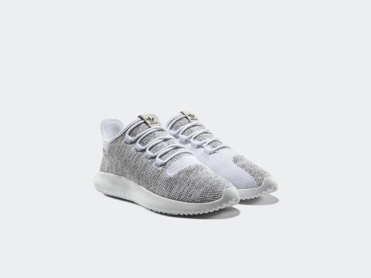 adidas scarpe nuove 2017
