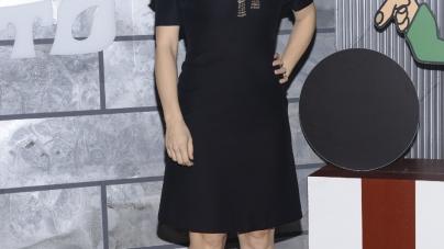 Celebrity Style 2016: Greta Scarano, Fedez e Ryan Tedder vestono Gucci