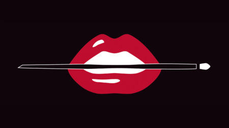 """Jessie J & Make Up For Ever Beauty: la nuova collaborazione artistica e il video """"Can't Take My Eyes Off You"""""""