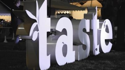 Taste of Courmayeur Gennaio 2018: il più grande Restaurant Festival sulle Alpi