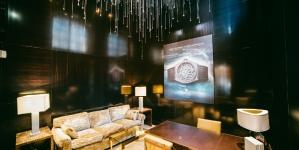 Zenith Place Vendôme: la nuova boutique e due edizioni speciali di Defy El Primero 21