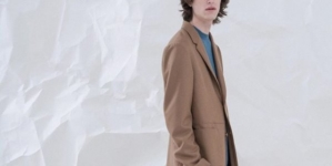 Pitti Uomo Firenze Gennaio 2018: la collezione autunno inverno 2018 2019 di Covert