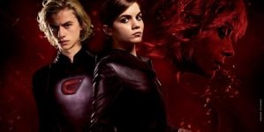 Il Ragazzo Invisibile 2: cast, trailer e uscita