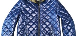 Pitti Uomo 2018 Husky: l'outwear tra tradizione e contemporaneità