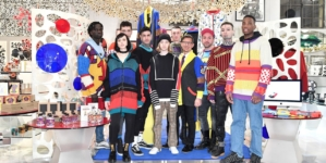 Milano Moda Uomo Gennaio 2018: la capsule collection Food for Fashion