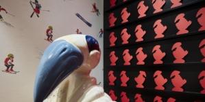 Moncler Enfant Milano: aperta la prima boutique dedicata alla linea bimbi