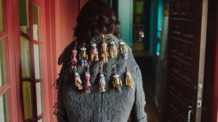 Prada The Postman's Gifts: i quattro cortometraggi dedicati agli accessori Prada