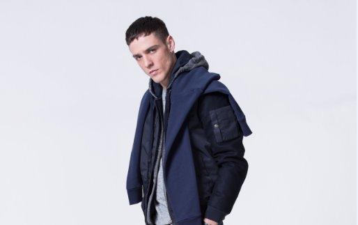 Pitti Uomo 93 Gas Jeans: l'eleganza urban del denim