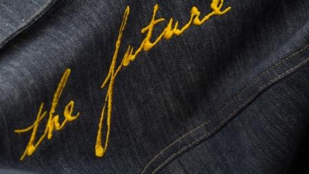 Pitti Uomo 93 Italia Independent: il nuovo Tailor Made sartoriale