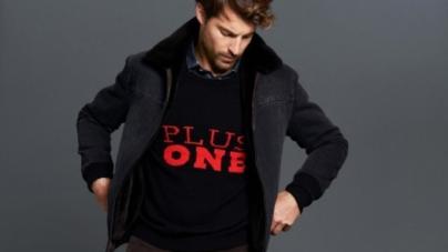 Kiton collezione autunno inverno 2018 2019: il travelwear dall'appeal sartoriale