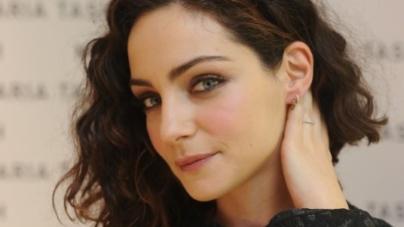 Maria Tash La Rinascente Roma: aperta la prima boutique in Italia