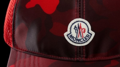 Capodanno Cinese 2018 Moncler: le nuove giacche in special edition