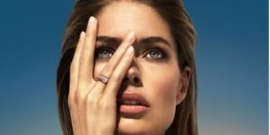 Piaget Doutzen Kroes: la nuova campagna pubblicitaria