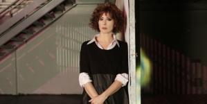 Amore Criminale 2018 Veronica Pivetti: gli abiti sono firmati Martino Midali