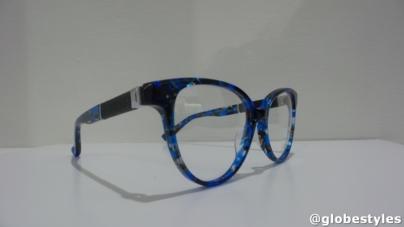 Mido 2018 été Lunettes: la nuova collezione di occhiali in limited edition