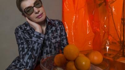 Milano Moda Donna sfilate febbraio 2018: Arthur Arbesser X Vienna, la capsule collection dedicata al Modernismo viennese