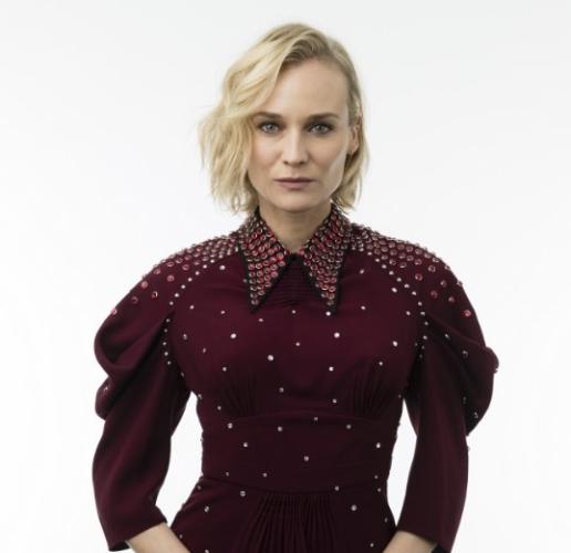 Celebrity Style 2018: Dakota Fanning, Emilia Clarke e Sofia Coppola vestono Miu Miu