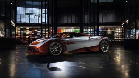 Garage Italia Gstaad: il pop up store unico di Lapo Elkann conquista la Svizzera