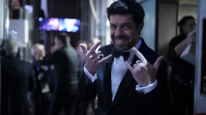 Festival di Sanremo 2018 abiti seconda serata: tutti i look delle star