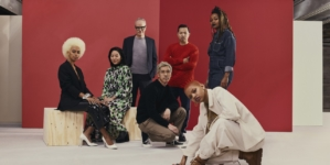 Mercedes-Benz #WeWonder: protagonisti i visionari Solange Knowles, Carol Lim e Humberto Leon